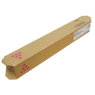 理光 MPC5502C红色碳粉盒
