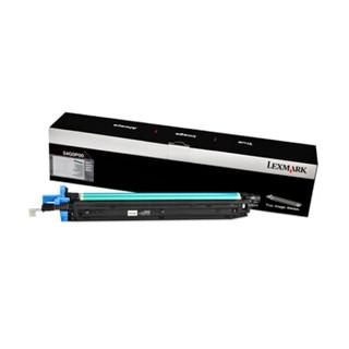 Lexmark 利盟硒鼓 感光鼓 54G0P00 适用MS911de