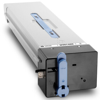惠普(HP)W9014MC 管理型黑色粉盒 (适用于HP E82540z/E82550z/E82560z)