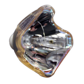 飞利浦投影机灯泡 适用于NEC日电VT470/VT670/VT670K/VT675/LT280J/LT280/LT375/LT380G/LT380