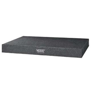 德国沃戈耳(德国VOGEL)26 02066*花岗岩平台   800×500×100mm  00标准