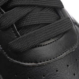 LI-NING 李宁 男 运动时尚鞋 AGCN069-1  标准黑/标准白 45