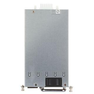 华三(H3C)LSPM2150A S5500系列专用 电源