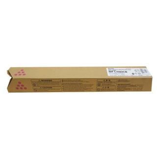 理光 MPC3502C红色碳粉盒
