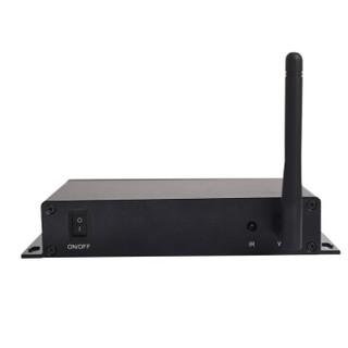 上台 Really RLXF-40 多媒体网络播放盒