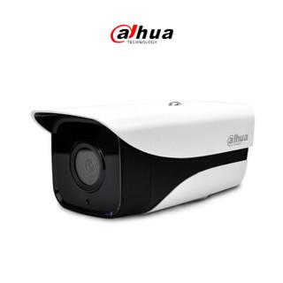 大华(dahua)200万1080P高清数字网络80米红外 POE监控摄像头DH-IPC-HFW1220M-I2-0360B