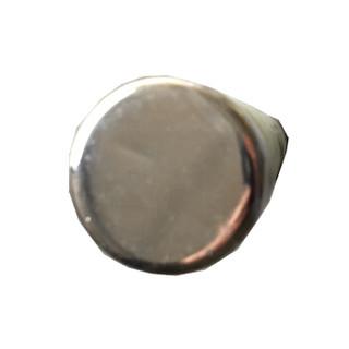 民赛 高压熔断管XRNP-40.5KV 1A