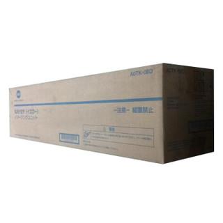 KONICA MINOLTA 柯尼卡美能达 DR612K黑色感光鼓  (适用bizhub C452/C552/C652机型)