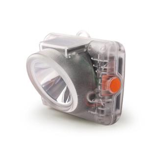DNP 德普威 DCL04无线充电OLED屏头灯工矿灯工作灯
