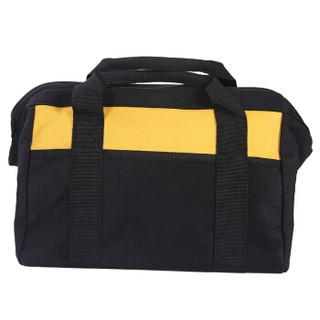 威克(vico)WK99109 工具包 帆布包 电工包 维修包