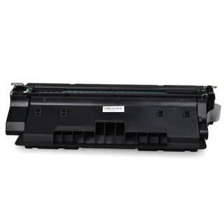 天威立信 CZ192A/93A硒鼓 适用于惠普HP M435nw 701n 706 M701a 701n 706n 打印机粉盒