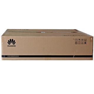 华为(HUAWEI) RH2288H V3服务器 8盘(E5-2630V4/无内存/无硬盘/无RIAD卡/DVD/4*GE/460W/滑轨)