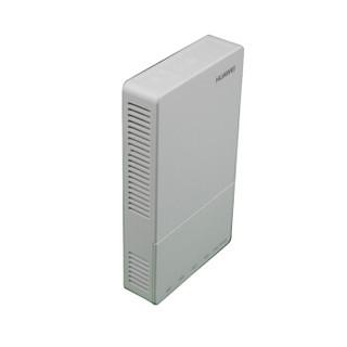 华为(HUAWEI)AP2050DN-S 室内双频企业wifi无线接入点 无线AP