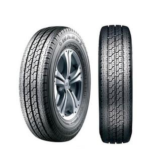 万力(WANLITIRE)轮胎/汽车轮胎 215/75R16 LT 10PR S2023 上汽大通V80