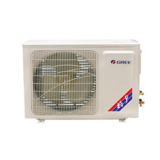 格力(GREE) 1.5匹定频冷暖 防爆挂机 KFR-35GW/(35556)FB2