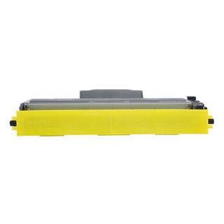富士樱 LT2822H大容量墨粉盒 2922适用联想LJ2200 2200L 2250 2250N M7205 7215 7250 7250N 7260 通用TN2125