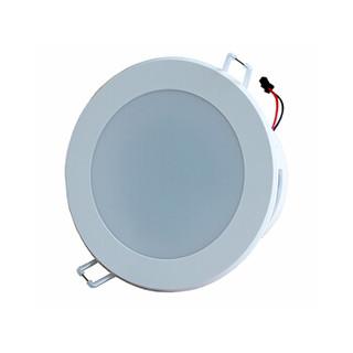 紫光照明 (Purple Lighting) GS1000-L9 筒灯
