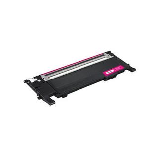 欣彩(Anycolor)CLT-M404S粉盒(专业版)AR-M404S 红色 适用三星C480W FW FN C430W C433W C430彩色打印机