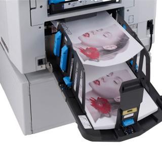 理想 RISO MF9350C 数码制版自动孔版印刷一体化速印机 免费上门安装 一年保修限150万张