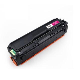 欣彩(Anycolor)CLT-M504S墨粉盒(专业版)AR-M504S红色 适用三星硒鼓 CLP-415N CLX-4195N 4195FN