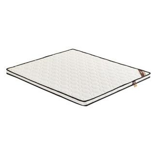梦麦斯 床垫 MMS-CD-157 白色 椰棕 200*120*10cm
