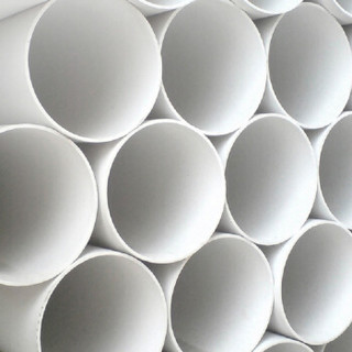 盈达华   PVC管 PVC排水管 75mm 一根4米 3根起售