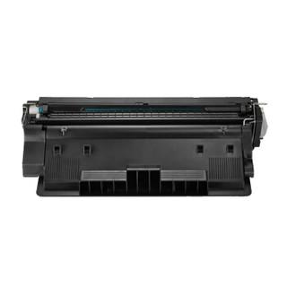 e代经典 CZ192A硒鼓 加黑版 适用惠普CZ192A M435nw M701 M706 HP93A硒鼓