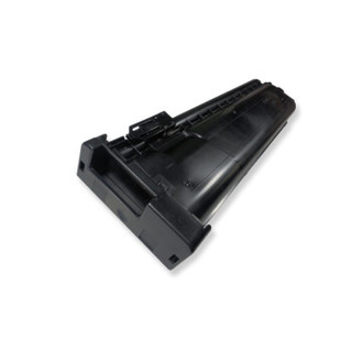 e代经典 夏普MX-500CT粉盒 适用夏普MX-500CT粉盒MX-M363N碳粉363U墨粉M453N粉盒453U