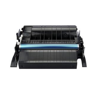 欣彩(Anycolor)X651 粉盒(专业版)AR-X651S 7K 适用利盟LEXMARK X651 X652 X654 X656 X658 X651H11P