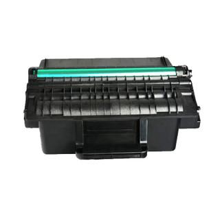 欣彩(Anycolor)MLT-D203S硒鼓(专业版)AR-D203S 适用三星SL-M3320 3820 4020 3370 3870 4070打印机