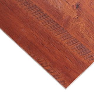 爱意 负离子免漆生态板18mm实木东北杨E0级环保细木工板大芯板家具板衣柜板橱柜双面装修 17mm吉祥如意