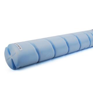 富士樱 TN223C 青色墨粉盒 蓝色适用柯尼卡美能达 C226 C266 C256 柯美碳粉盒
