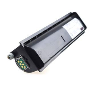 艾洁 东芝T-4590粉盒 适用东芝TOSHIBA 256;306;356;456;506 4590C