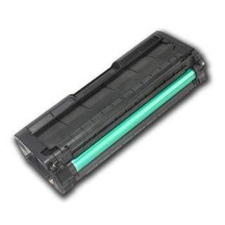 e代经典 理光SPC252C硒鼓红色商务版 适用理光RicohSP C252SF/252DN墨粉盒硒鼓