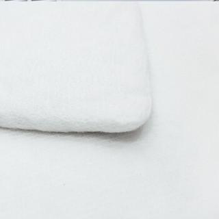 福花家纺  提花网100%新疆长绒棉花被8斤180*200单人冬被