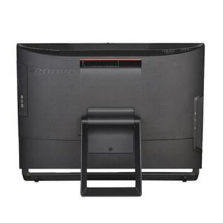 联想(Lenovo)启天A7400-B149商用一体机I3-7100/4G/1T/DVDRW/集显/WIN10/WIFI/EDU/19.5英寸