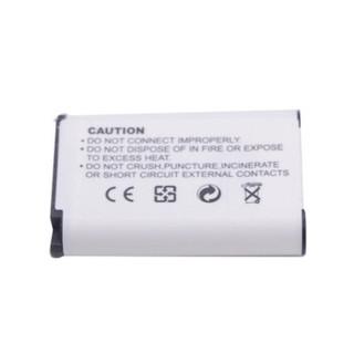 KYOTSU 景胜NP-BX1 两电双充套装For索尼黑卡RX100M5 M4 M3 M2 m6 CX240E WX350电池