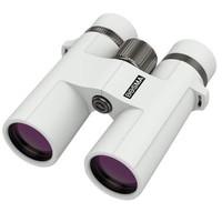 BOSMA 博冠 356j03 鹭系10X42 炫彩双筒望远镜