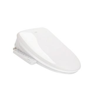 Haier 海尔 H4-5008 智能马桶盖 即热式 手柄款 白色