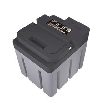 天能电动车电池48V20AH三元锂电芯锂电池电瓶车动力蓄电池电动踏板车电瓶【送充电器】