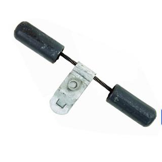 北 防震锤 FD-1