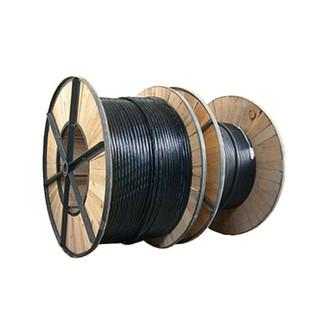 远东电缆(FAR EAST CABLE)ZC-KVVP 10*0.75阻燃铜丝屏蔽电线电缆 10米【定制款不退换】交货期15天左右