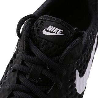 NIKE耐克 儿童鞋 TANJUN BR (GS) 男大童休闲运动鞋 AO9603-001 39码 UK6-Y