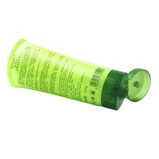 雪玲妃(SNEFE)柠檬去角质素120g(补水保湿 温和去角质 深层清洁 去死皮洗面奶 化妆品女)
