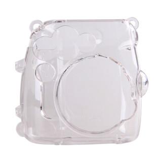 富士(checky)MINI9 一次成像相机 实用配件礼包