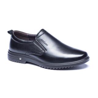AOKANG 奥康 男士商务休闲鞋 173211214