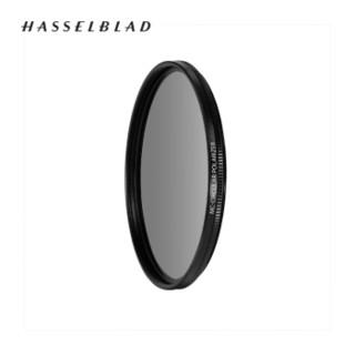 哈苏(HASSELBLAD)67毫米偏光滤镜