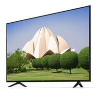 MI 小米 L55M5-AD 小米电视4X 55英寸 液晶平板电视