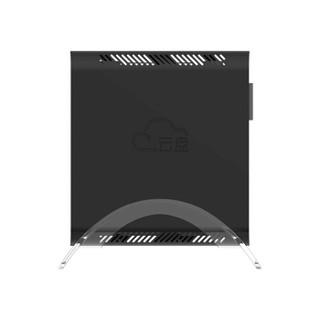 恩兔(N2)NS-1 智能存储家庭云盘