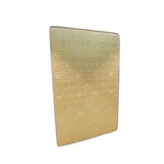 理邦 床垫 金色 3D椰维棕 120*190*5cm